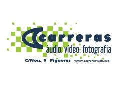 Carreras_Logo PC